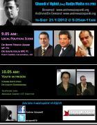 radju malta-new promo-21-1-2012