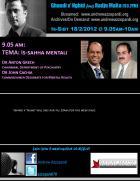 radju malta-new promo-18-2-2012