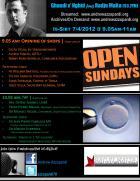 radju malta-new promo-7-4-2012