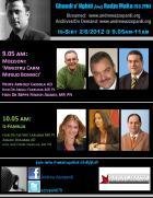 radju malta-new promo-2-6-2012