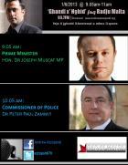 radju malta-promo-1-6-2013