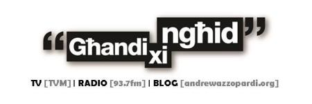 ghandi xi nghid-logo-radio-tv-blog