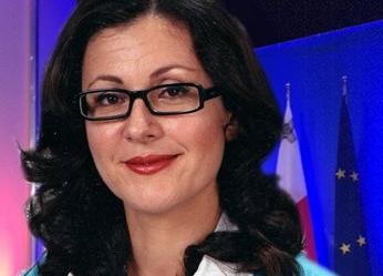 3273064448-Marlene-Farrugia-PM-rushed-citizenship-scheme-in-effort-to-