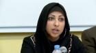 130825021646-pkg-jamjoom-bahrain-maryam-alkhawaja-profile-00000423-story-top (1)