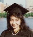 1408647370430_wps_4_Aafia_Siddiqui_a_cognitiv