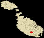 250px-Mqabba-map.svg
