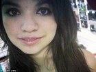 24190E4500000578-2876363-Student_nurse_Kassandra_Bravo_was_murdered_skinned_and_then_dump-a-43_1418750356452