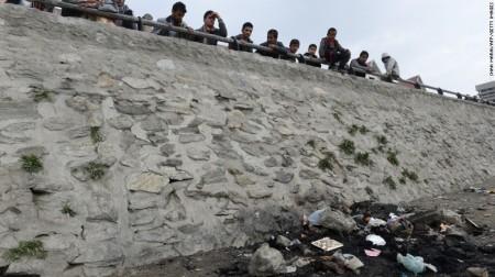 150321004753-afghan-woman-death-exlarge-169