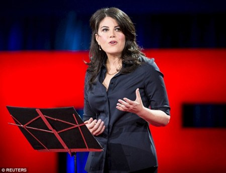26CF3E4E00000578-3003302-Good_fight_Monica_Lewinsky_spoke_about_cyber_bullying_at_the_TED-m-8_1426809216654