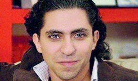 Death-Sentence-Prince-Charles-Talks-About-Freeing-Blogger-Raif-Badawi-Retrial-561206