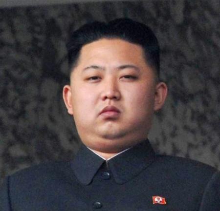 kim-jong-un-named-marshal-in-north-korea-20120718
