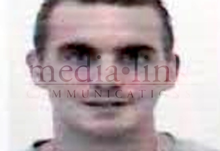 Matthew-Dingli-Malti-Ferut-Libja-050315
