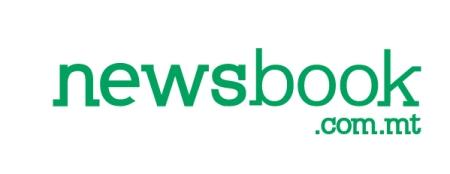 newsbook-logo-print