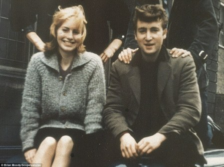 273358D100000578-3022203-The_bad_boy_and_the_nice_girl_Cynthia_Lennon_and_John_Lennon_who-m-33_1427927578367