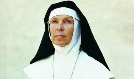 Nun-Britain-572162