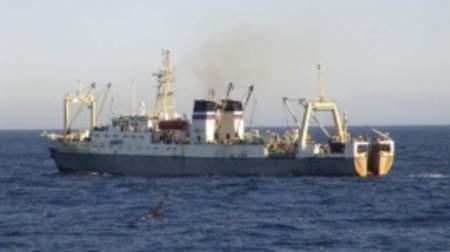 russian-trawler-1-762x428