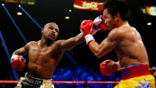 150503005027-15-pacquiao-mayweather-0502-small-169