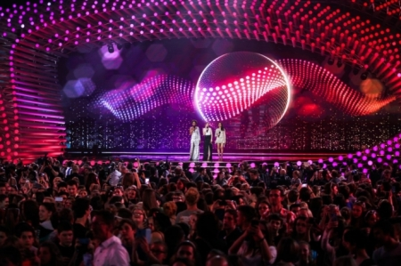 eurovision_presenters