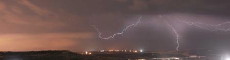 thunderstorm7