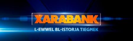 xarabank-new