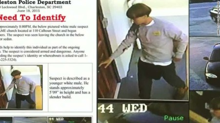 150618164419-dylann-roof-charleston-church-shooting-marsh-dnt-lead-00000320-exlarge-169