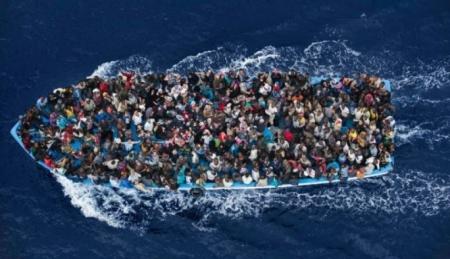 migrants_libya_aerial