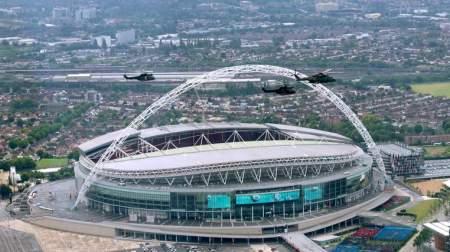 wembley-stadium-1-762x428