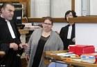 29F5867800000578-3138735-Dominique_Cottrez_51_appears_with_her_lawyer_Franck_Berton_left_-a-2_1435248493335