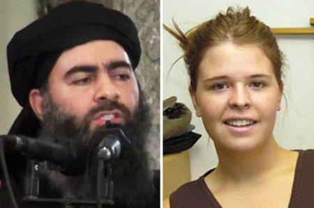 Kayla-Mueller-ISIS-459386