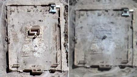 palmyra-before-and-after-1-736x414