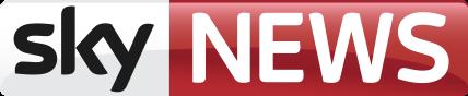 33dc2677.sky-news-logo