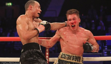3294DB2B00000578-3511507-Blackwell_was_taken_to_hospital_following_his_defeat_to_Eubank_i-a-87_1459104933600