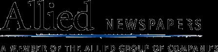 logo_allied